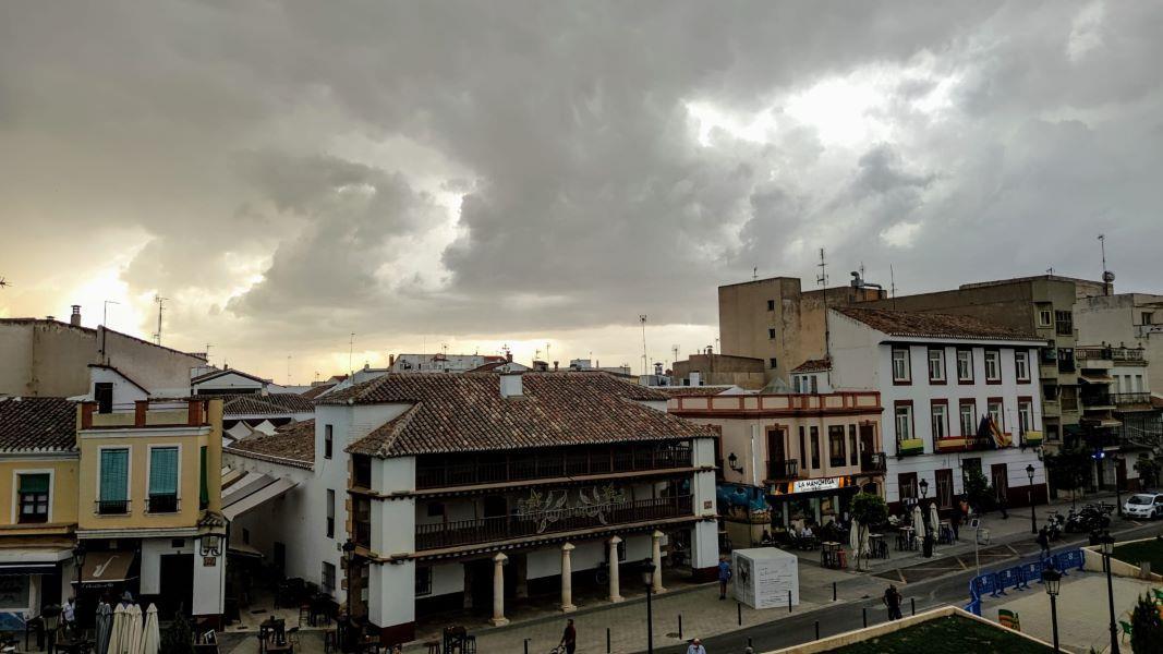 Foto: Ignacio Grande